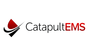 CatapultEMS