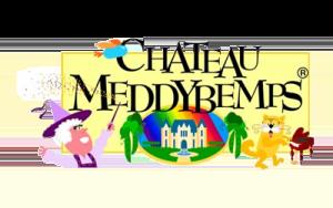 Meddybemps.com