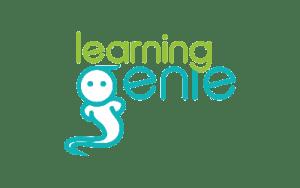 Learning Genie