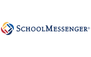 SchoolMessenger Communicate and InfoCenter