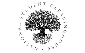 National Student Clearinghouse Transcript Center
