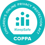 COPPA Safe Harbor