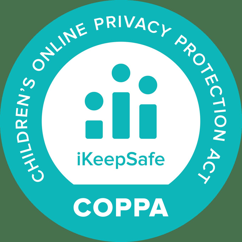 COPPA Safe Harbor