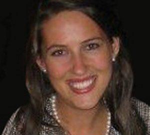 Emily Ensign