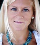 Katie LeClerc Greer