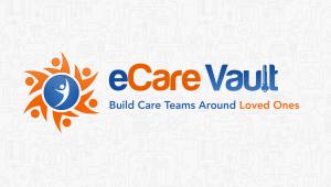 eCare Vault
