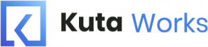 Kuta Works