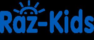 Raz-Kids®