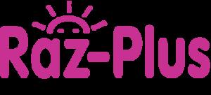 Raz-Plus®