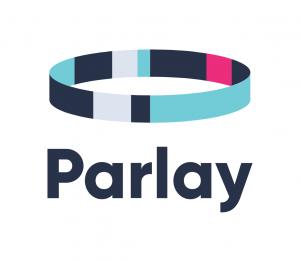 Parlay