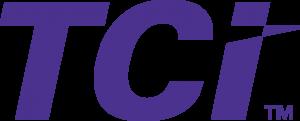 Teach TCI