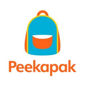 PeekaPak