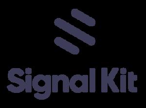 Signal Kit