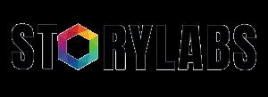 Storylabs